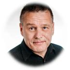 Jörg D.