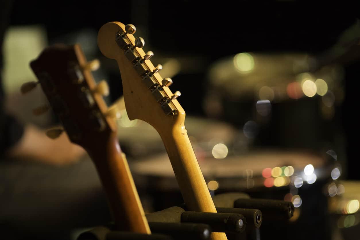 Songwriter Services: Songs schreiben, komponieren, arrangieren oder produzieren lassen