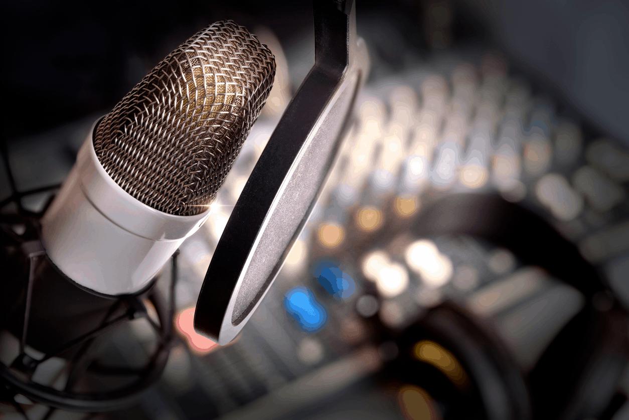Übersicht über alle Songwriting Services: Textvertonung, Auftragskomposition und Songproduktion
